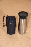 Lowepro Street & Field Bottle Pouch