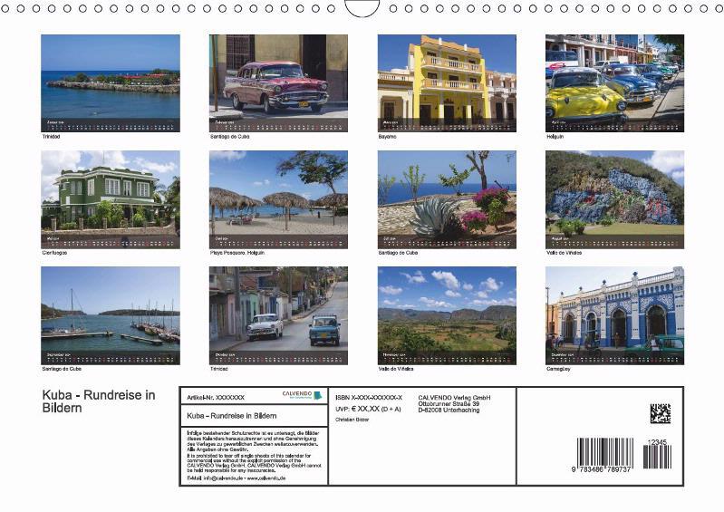 Kalender-Kuba-Rueckseite